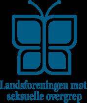 lmso_logo_fp_sm